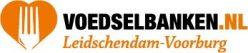 Voedselbank Leidschendam-Voorburg